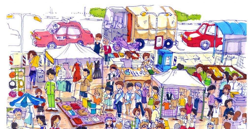 Centre_Point-Blog-Shopping - Klong Toey